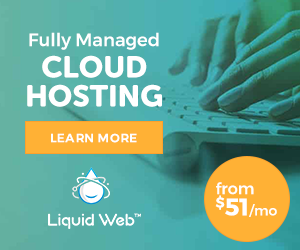 Best Managed Windows Cloud Hosting